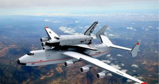بالصور اكبر طائرة في العالم , تعرف على اكبر طائره فى العالم 6052 12 310x165