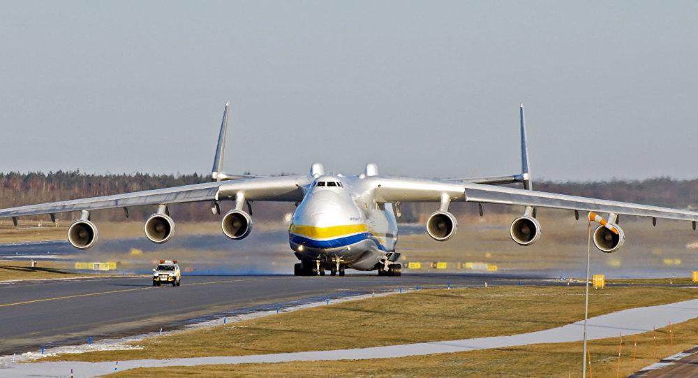 بالصور اكبر طائرة في العالم , تعرف على اكبر طائره فى العالم 6052 3