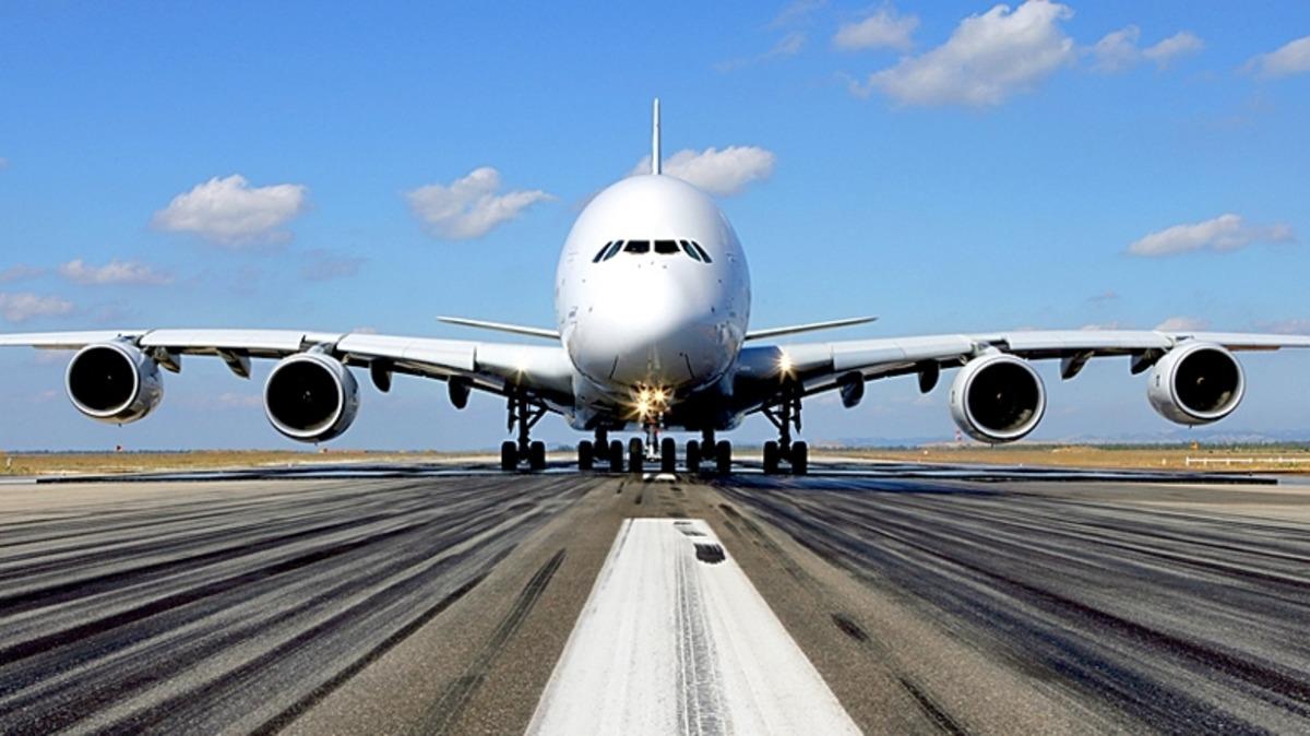 بالصور اكبر طائرة في العالم , تعرف على اكبر طائره فى العالم 6052 6