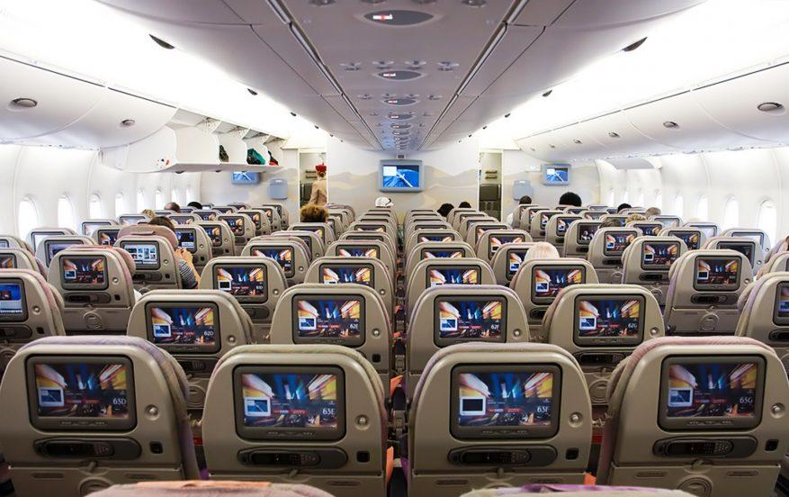 بالصور اكبر طائرة في العالم , تعرف على اكبر طائره فى العالم 6052 7