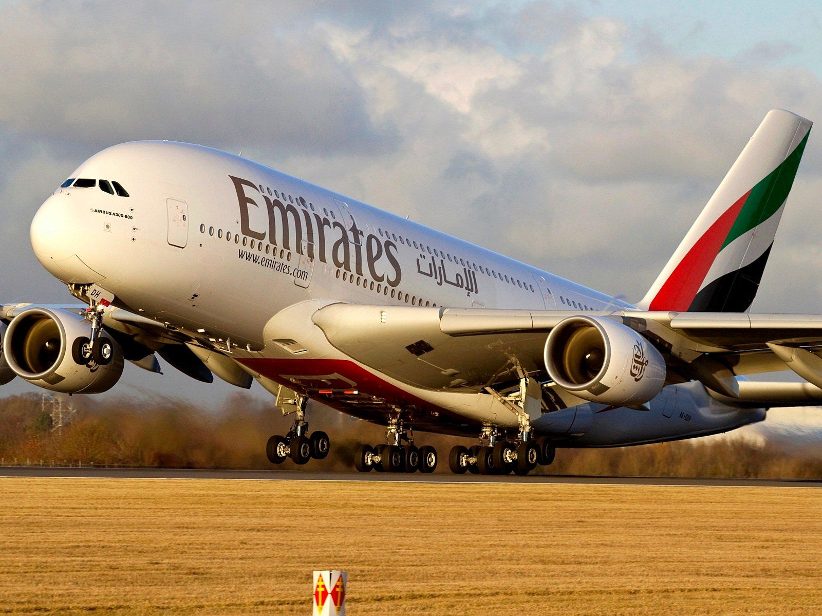 بالصور اكبر طائرة في العالم , تعرف على اكبر طائره فى العالم 6052 8