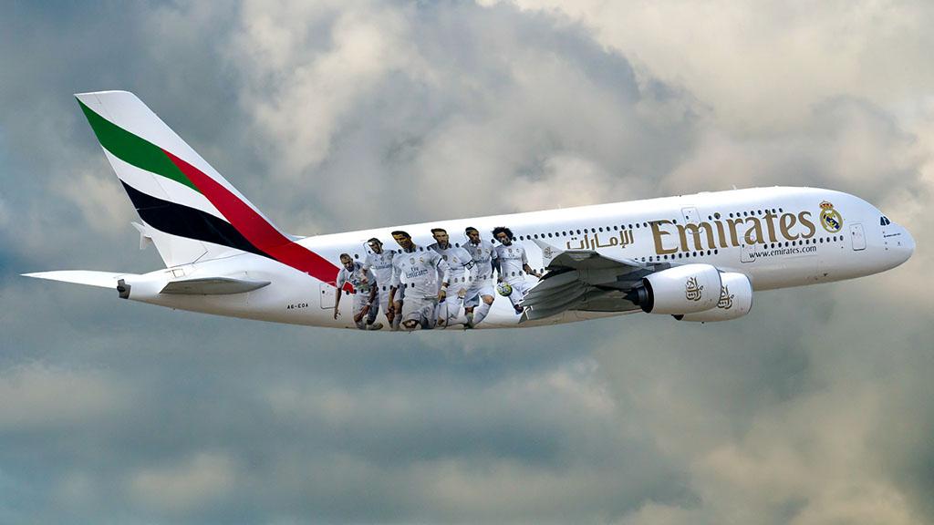 بالصور اكبر طائرة في العالم , تعرف على اكبر طائره فى العالم 6052 9