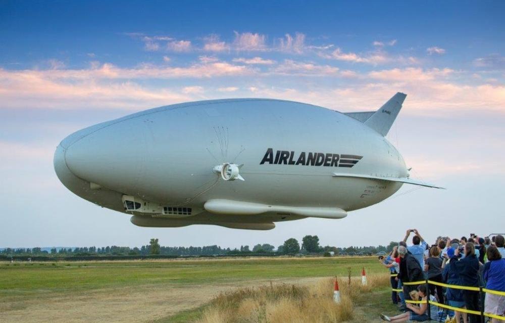 بالصور اكبر طائرة في العالم , تعرف على اكبر طائره فى العالم