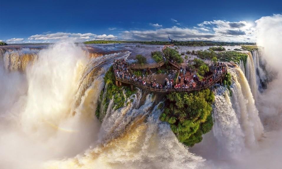بالصور اجمل الصور في العالم , شاهد اروع واجمل الصور 6053 10