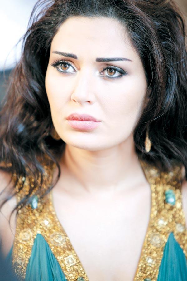 بالصور جميلات لبنان , اجمل بنات لبنان 6059 10