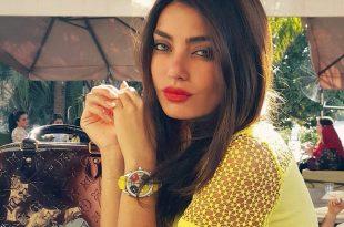 صورة جميلات لبنان , اجمل بنات لبنان