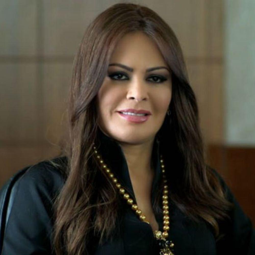 بالصور جميلات لبنان , اجمل بنات لبنان 6059 4