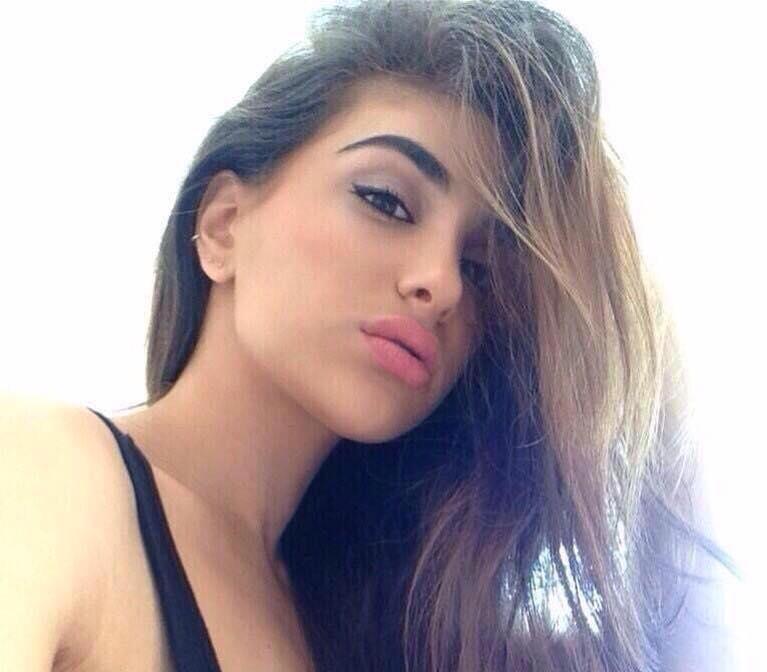 بالصور جميلات لبنان , اجمل بنات لبنان 6059 6