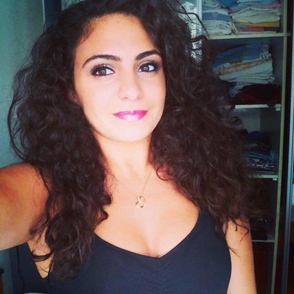 بالصور جميلات لبنان , اجمل بنات لبنان 6059 8