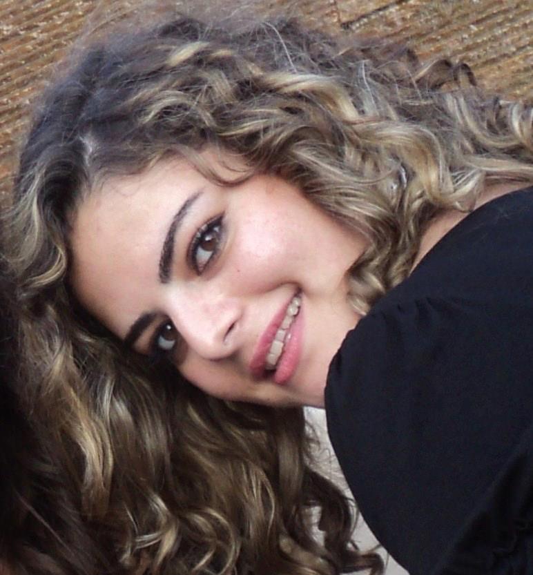 بالصور جميلات لبنان , اجمل بنات لبنان 6059 9