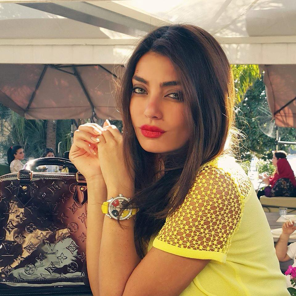 بالصور جميلات لبنان , اجمل بنات لبنان 6059