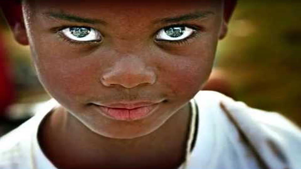 صور اجمل عيون في العالم , مايميز العيون الجميله