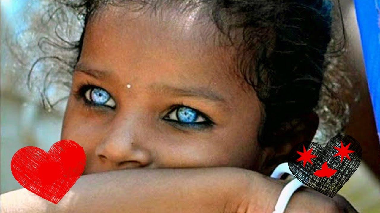 صورة اجمل عيون في العالم , مايميز العيون الجميله