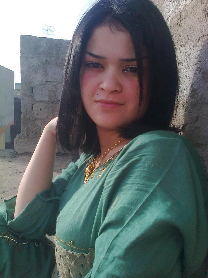بالصور بنات العراق , جمال بنات العراق ورقتهم 6078 2