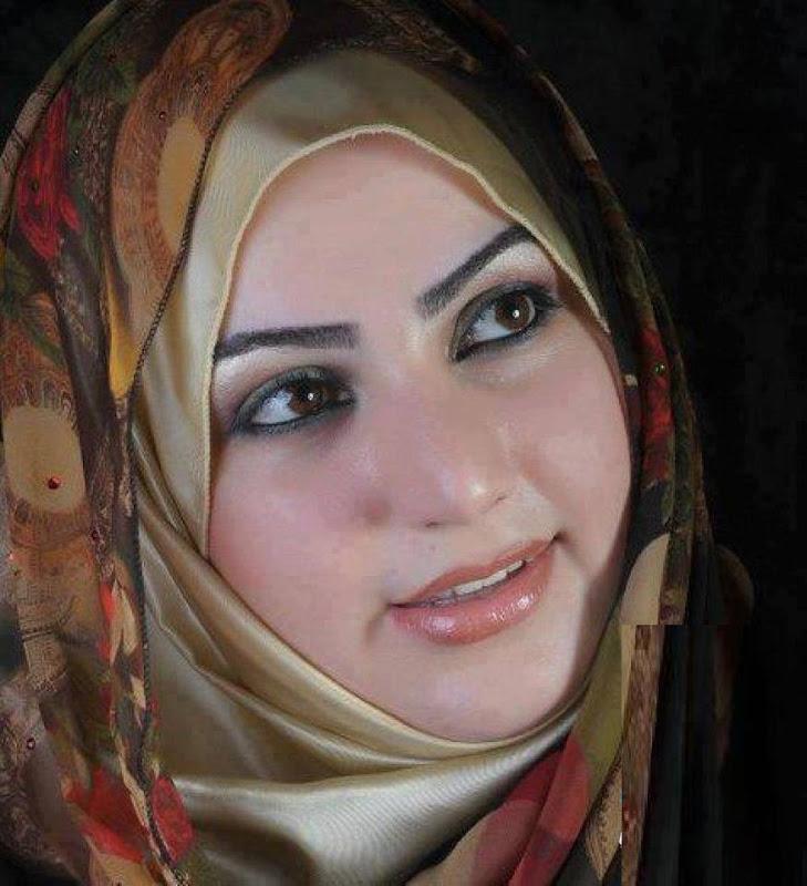 بالصور بنات العراق , جمال بنات العراق ورقتهم 6078 7