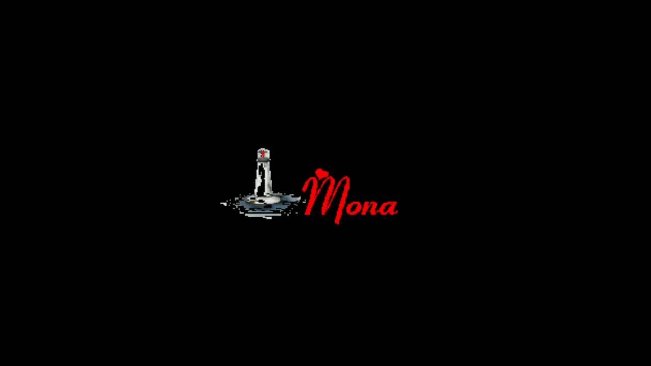 صورة صور اسم منى , تعرف بالصور على معنى اسم منى