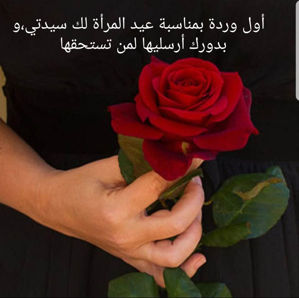بالصور شعر عن الورد , اجمل كلام يقال عن الورد 6109 2