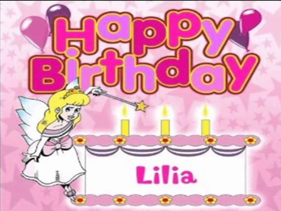 بالصور معنى اسم ليليا , تعرفى على معنى اسمك ليليا 6123 2