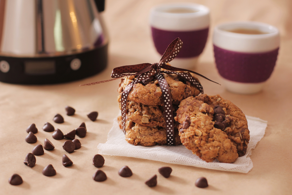 صورة حلى قهوه سهل , كيفيه تحليه القهوه