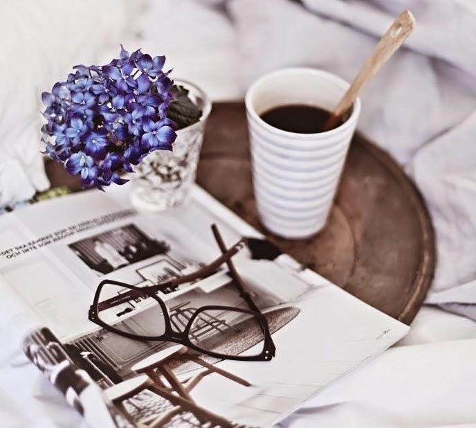 بالصور منشورات صباحية , اجمل كلام يمكن ان يقال فى الصباح 6201 6