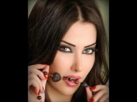 صورة اجمل سوريات , جمال السوريات لايقاوم .