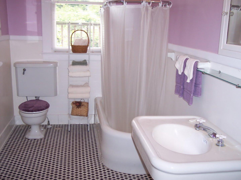 بالصور ديكور حمامات صغيرة , اجمل ديكورات الحمامات 6237 1
