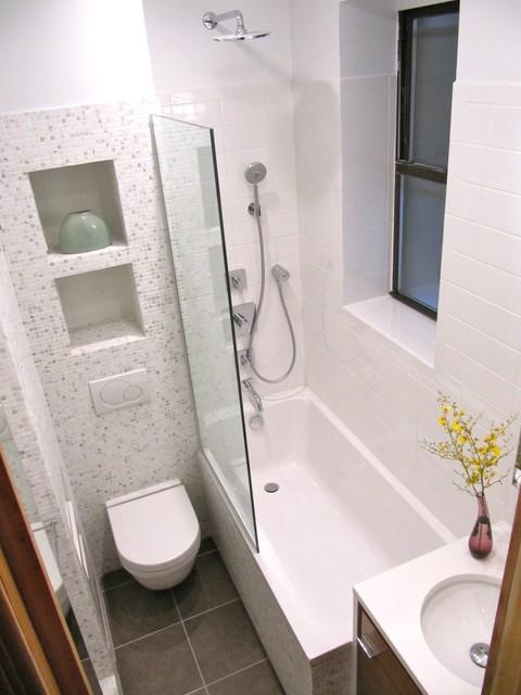 بالصور ديكور حمامات صغيرة , اجمل ديكورات الحمامات 6237 2