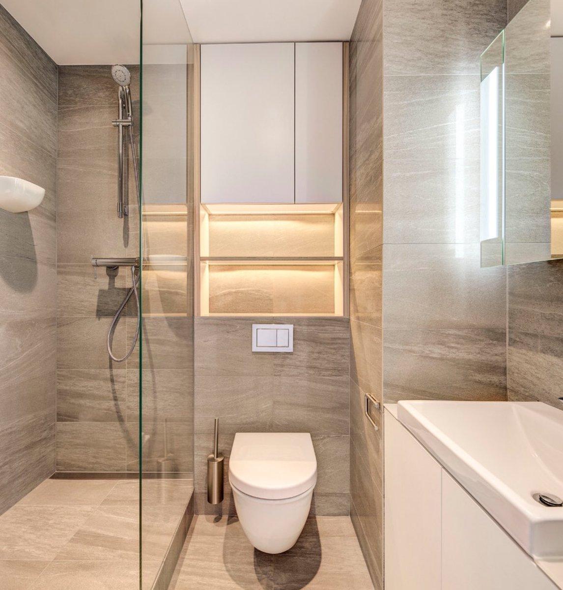 بالصور ديكور حمامات صغيرة , اجمل ديكورات الحمامات 6237 3