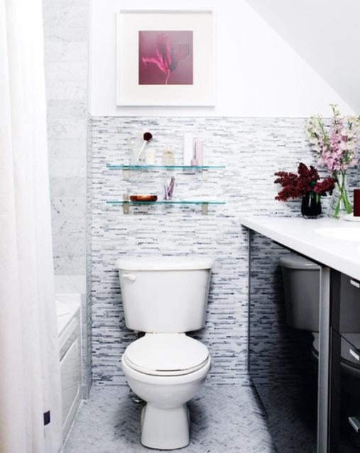 بالصور ديكور حمامات صغيرة , اجمل ديكورات الحمامات 6237 5