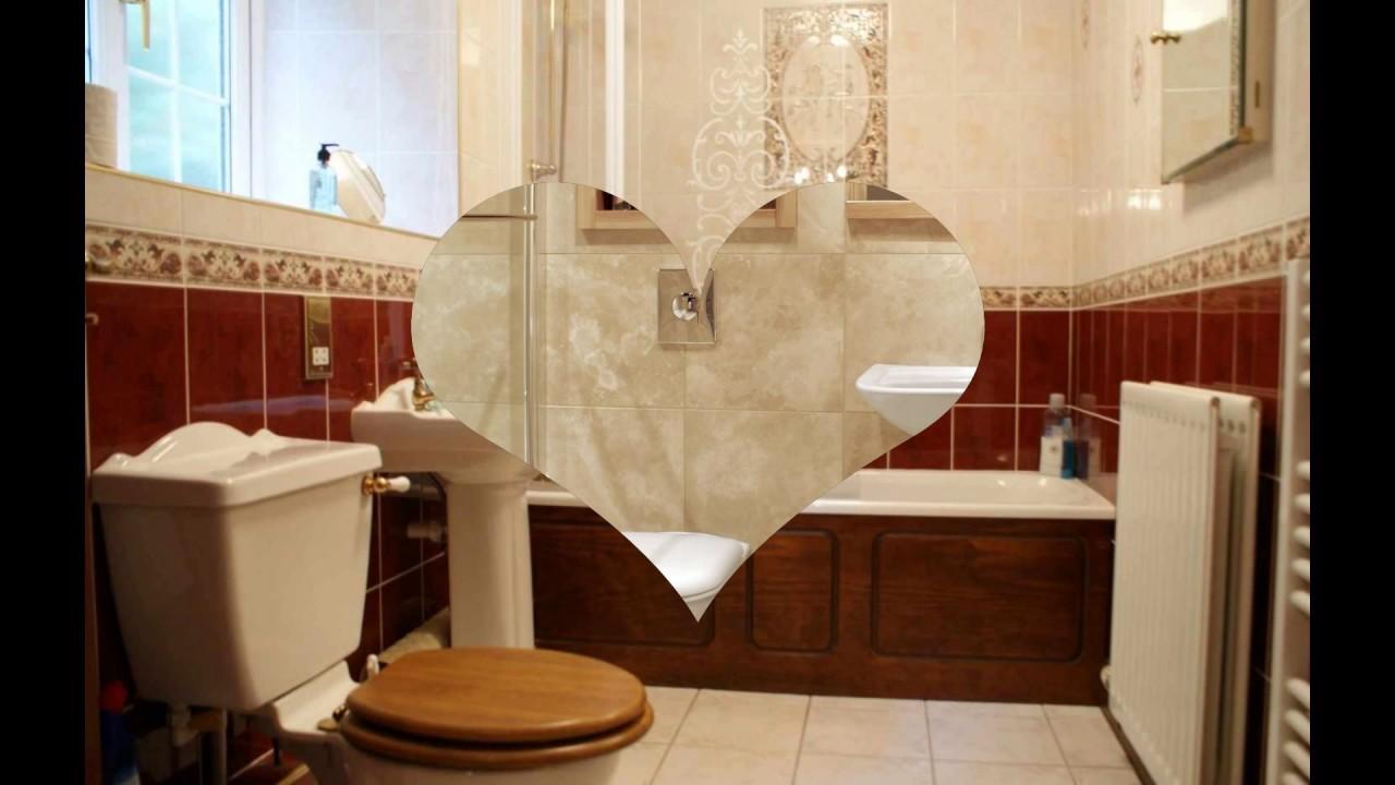 بالصور ديكور حمامات صغيرة , اجمل ديكورات الحمامات 6237 6
