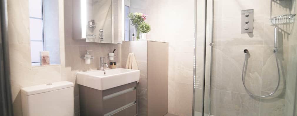 بالصور ديكور حمامات صغيرة , اجمل ديكورات الحمامات 6237 7