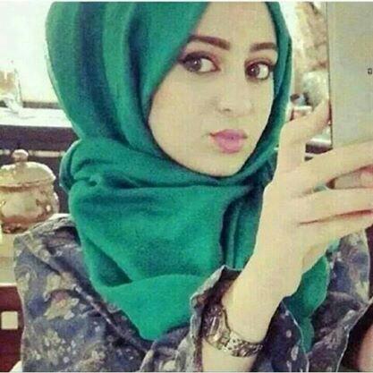 صورة صور بنات محجبات حلوات , البنات والحجاب بالصور