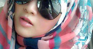 صور بنات محجبات حلوات , البنات والحجاب بالصور
