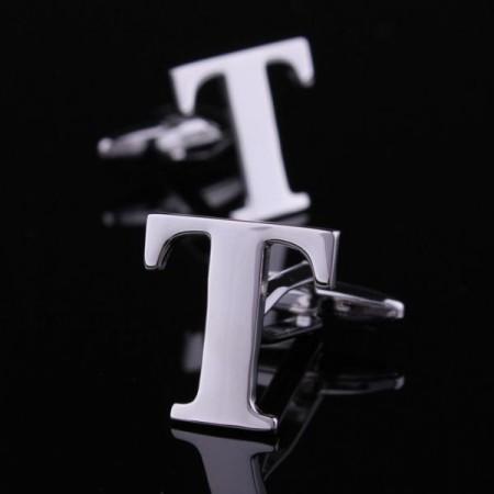 صور حرف T كلمات بحرف T عبارات