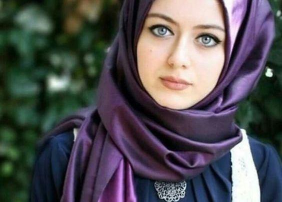 صورة صور بنات جميلات محجبات , صور بنات محجبات روعة 1026 7