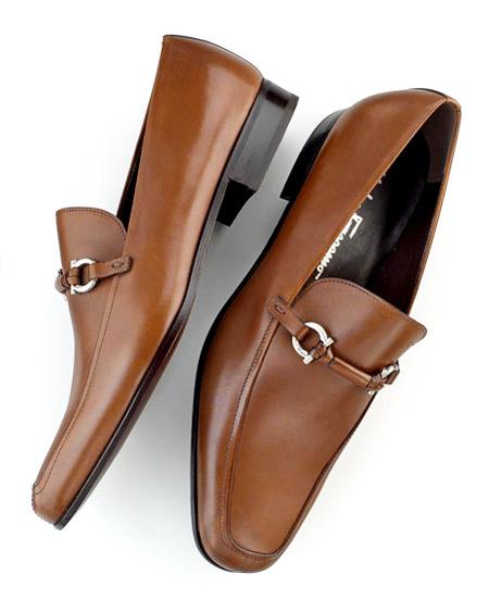 بالصور احذية رجالية , اشيك موديلات الاحذية الرجالية 1029 10