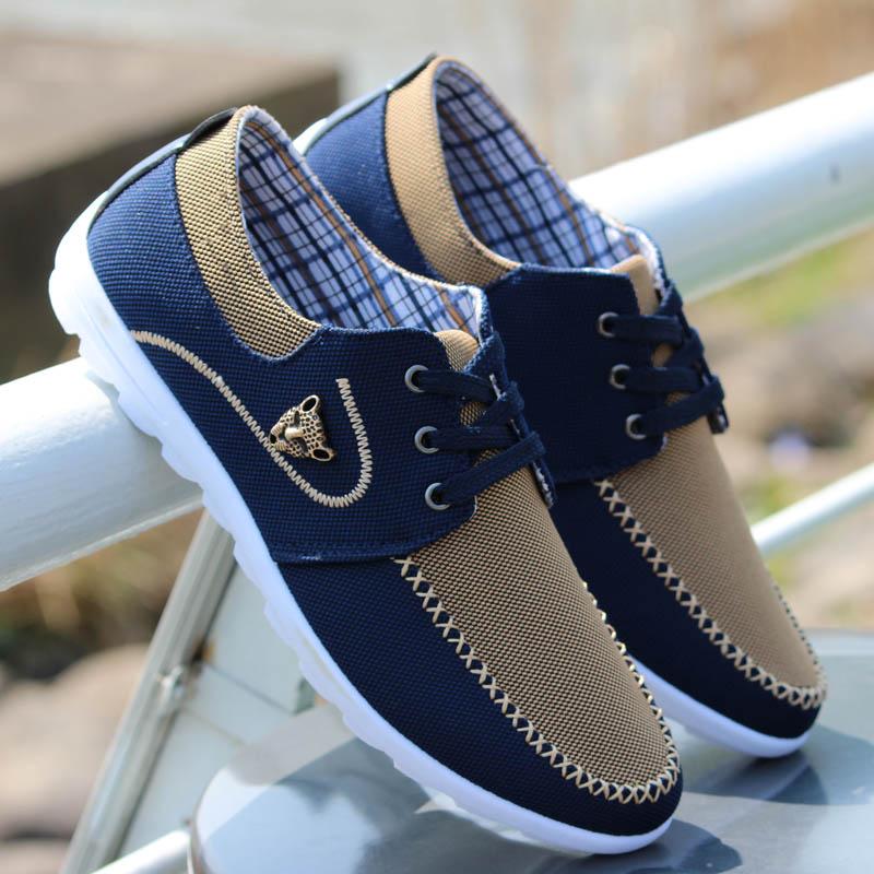 بالصور احذية رجالية , اشيك موديلات الاحذية الرجالية 1029 2