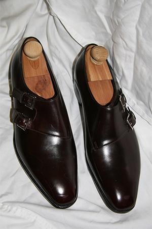 بالصور احذية رجالية , اشيك موديلات الاحذية الرجالية 1029 3