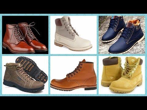 بالصور احذية رجالية , اشيك موديلات الاحذية الرجالية 1029 5