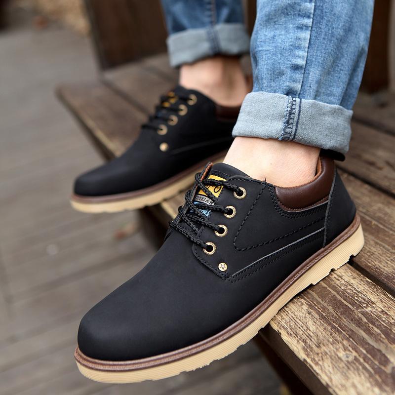 بالصور احذية رجالية , اشيك موديلات الاحذية الرجالية 1029 6