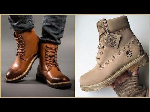 بالصور احذية رجالية , اشيك موديلات الاحذية الرجالية 1029 8