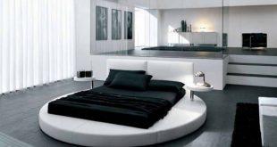 صورة غرف نوم ايكيا , افضل غرف النوم