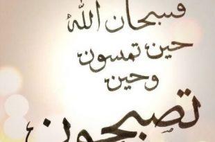 بالصور ادعية اسلامية , افضل الدعاء اسلامى 1051 2 310x205