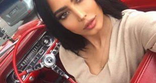 صوره فتيات لبنانيات , اجمل بنات لبنان