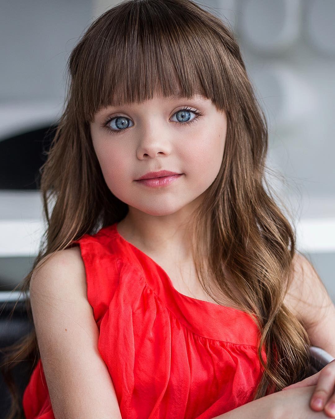صور اجمل فتاة , اجمل فتيات وبنات بالصور