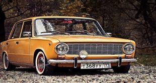 بالصور سيارات قديمة , سيارات اصليه قديمة جدا 1165 12 310x165