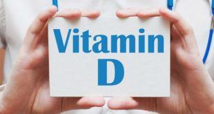 بالصور اسباب نقص فيتامين د , ما مسببات قلة فيتامين د 1199 3 310x165