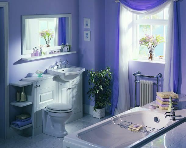بالصور مغاسل حمامات , اشيك مغاسل حمامات 1208 15