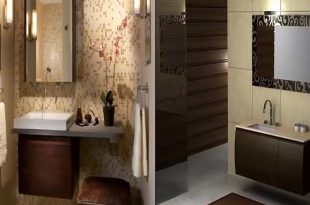 صورة مغاسل حمامات , اشيك مغاسل حمامات