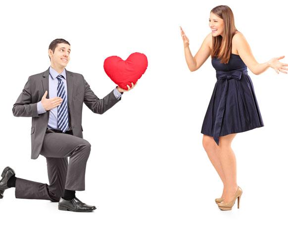 بالصور ماذا تحب المراة في الرجل , ماتحبه المراه في الرجل 1215 1